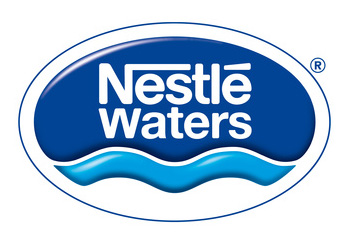 Nestl20waters
